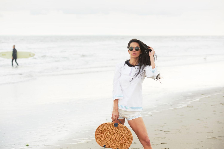 Maja_wears_Angela_Horton_60404