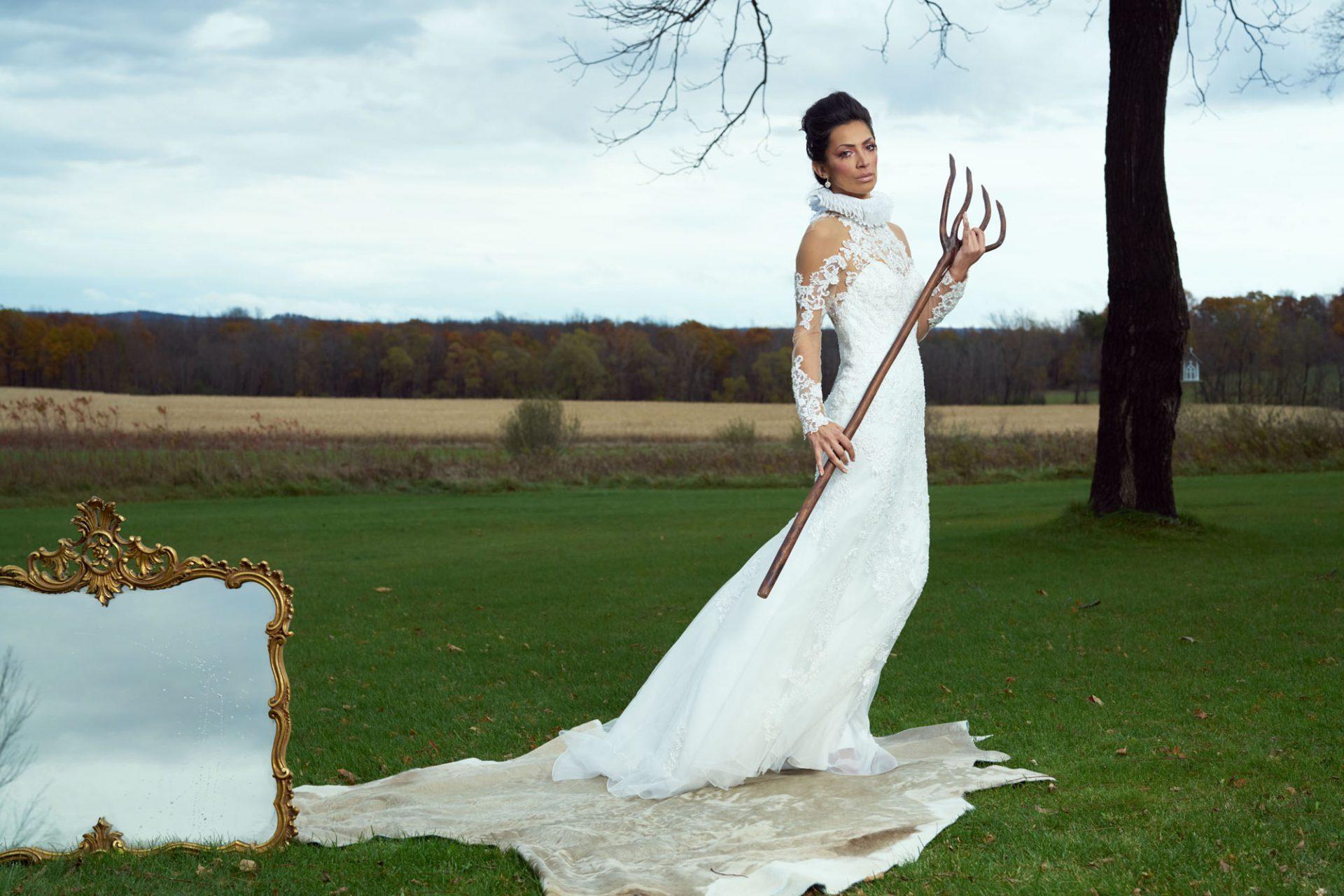 Stella's Bridal Boutique