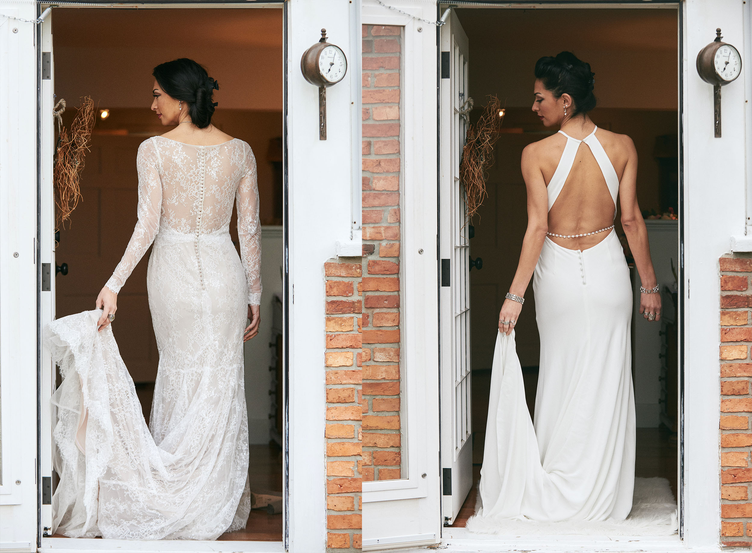 Stellas_Bridal_Boutique-169