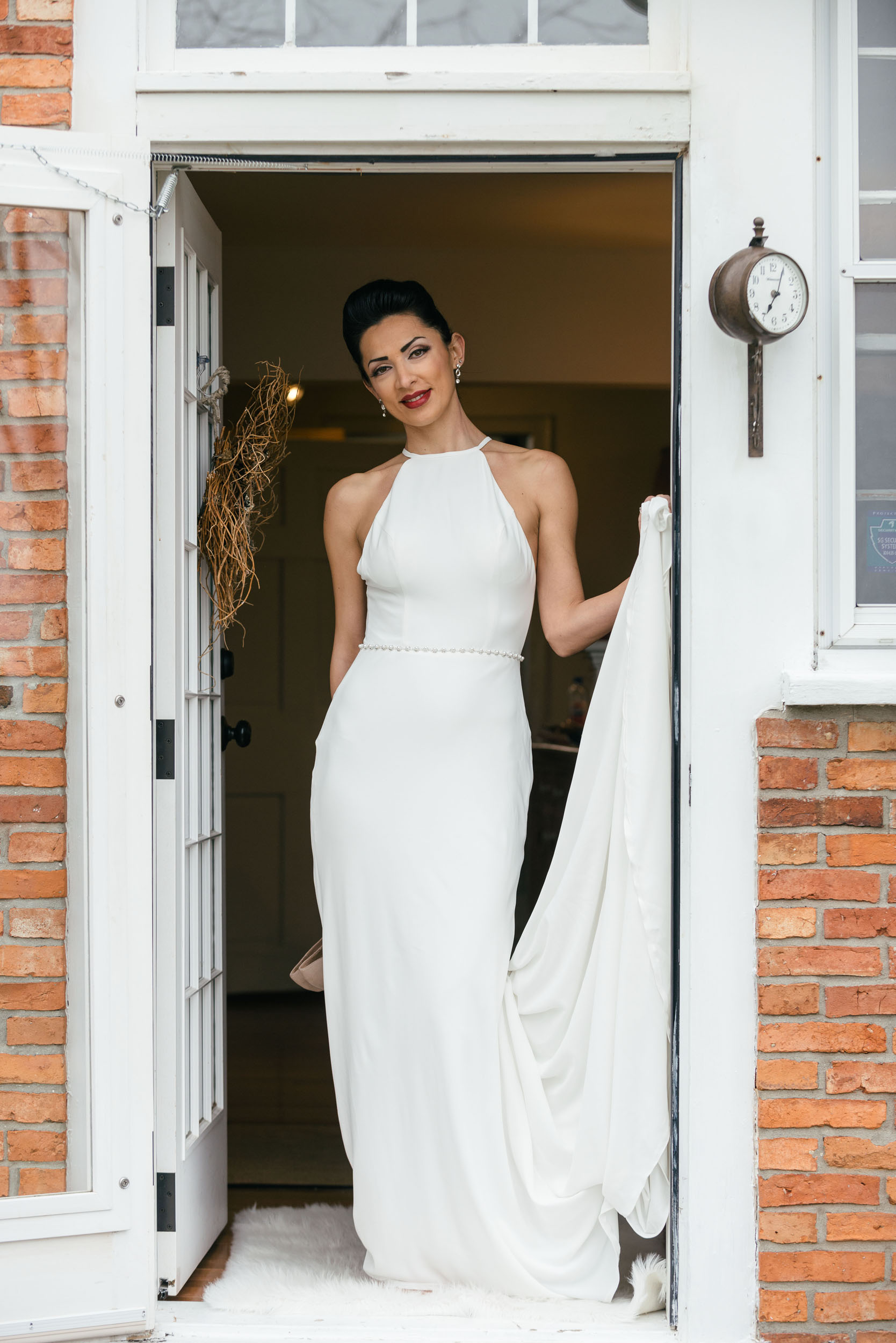 Stellas_Bridal_Boutique-177-1