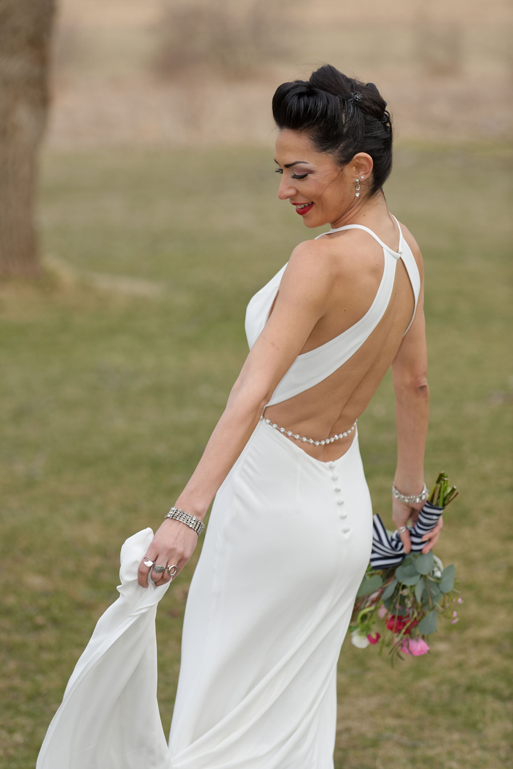 Stellas_Bridal_Boutique-185-1