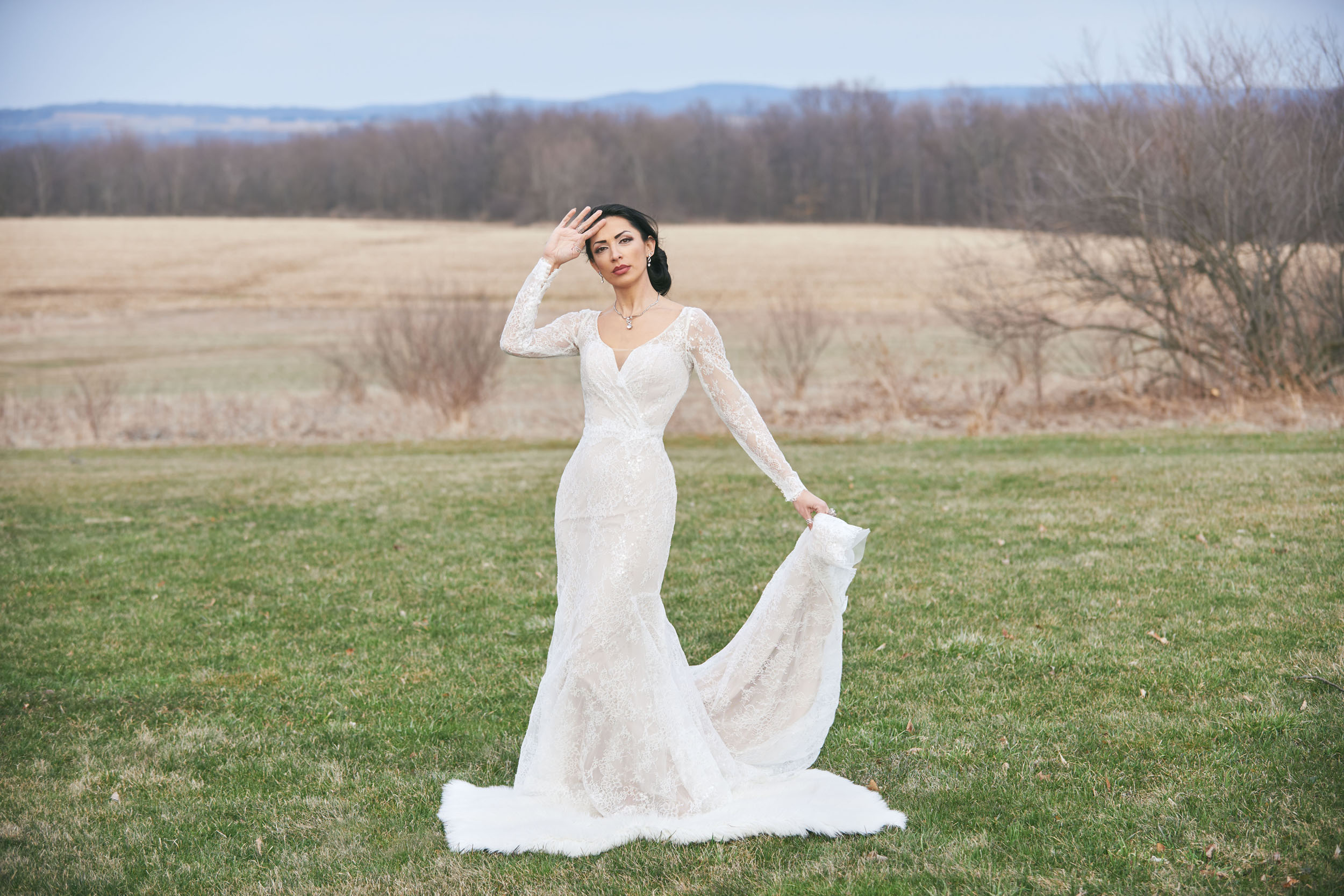 Stellas_Bridal_Boutique-198-1